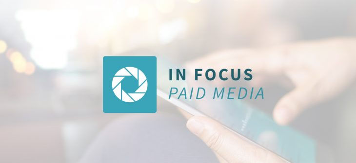 in-focus-branded-paid-media-header