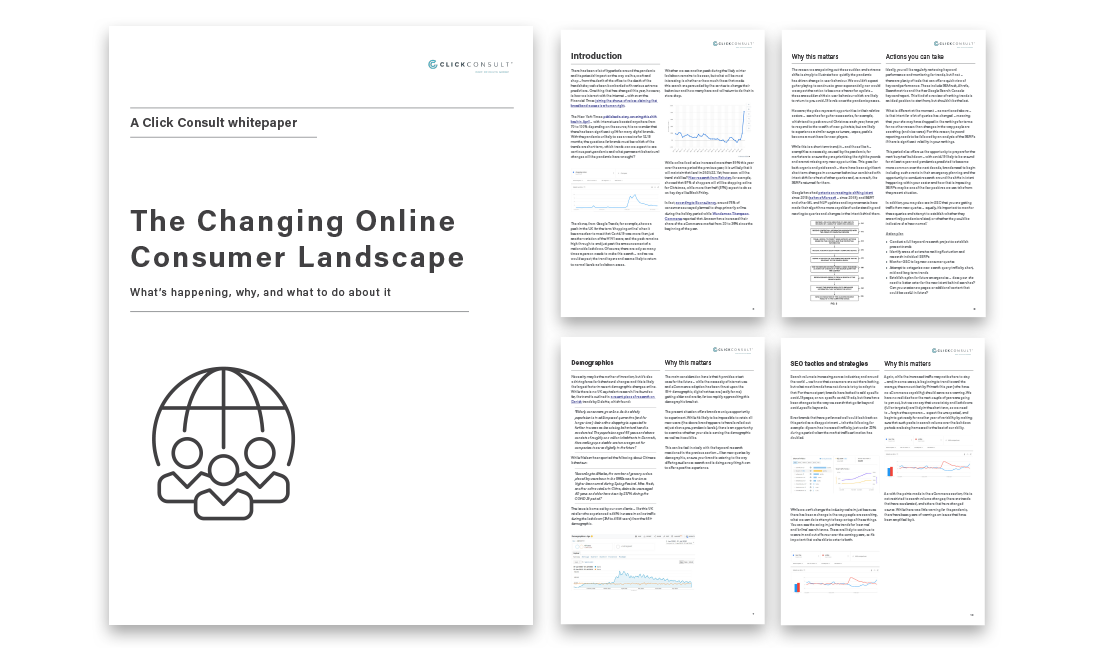 The Changing Online Consumer Landscape_Thank_You_Page_Spread_[desktop_1102x648]