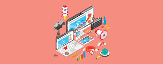 guide-to-Video-marketing