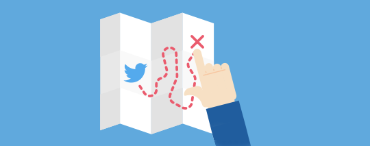 Guide-to-Twitter