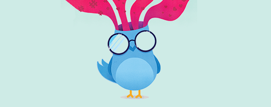 Understanding-Twitter-Analytics