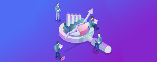 marketers-guide-to-native-analytics