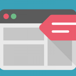 A Beginner's Guide to Google Tag Manager