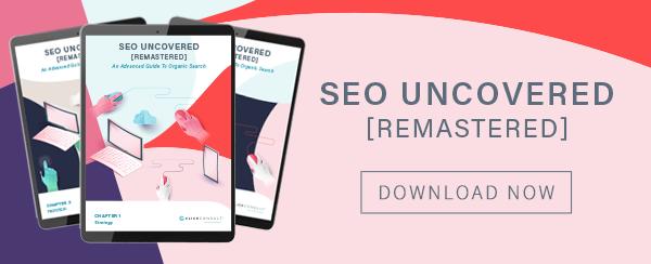 seo-uncovered-ebooks