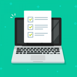 A Beginner's SEO Checklist