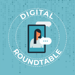 Digital roundtable – Trends for 2021