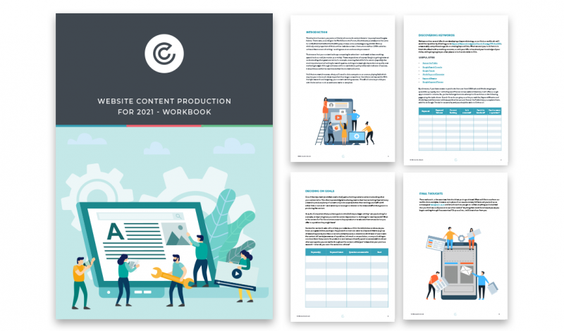 Website-Content-Production-Workbook----Thank_You_Page_Spread_[desktop_1102x648]