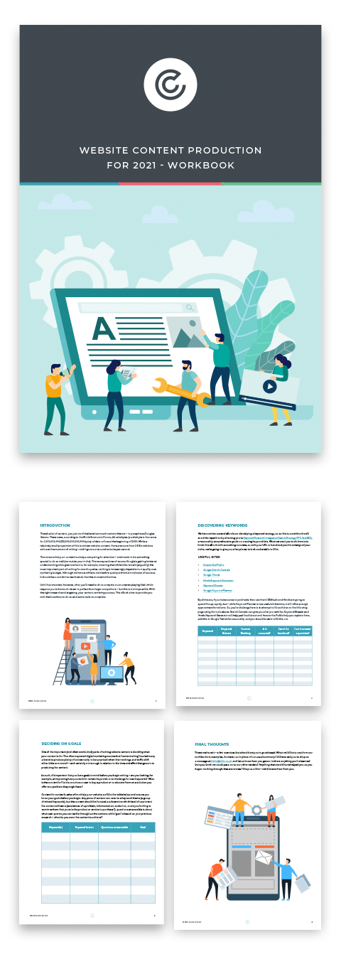 Website-Content-Production-Workbook---Thank_You_Page_Spread_[mobile_480x1358]