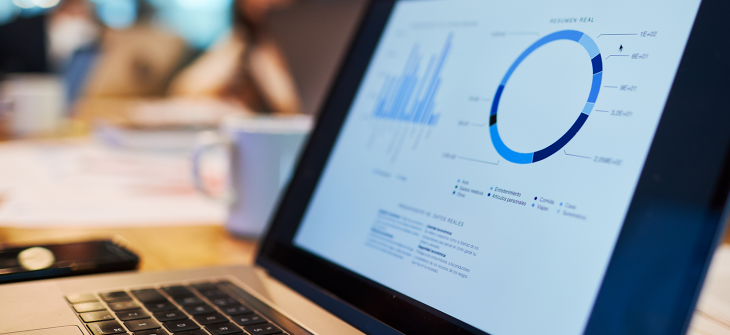Tackling-the-Problem-of-Measuring-Digital-Marketing-Effectiveness-hero-image