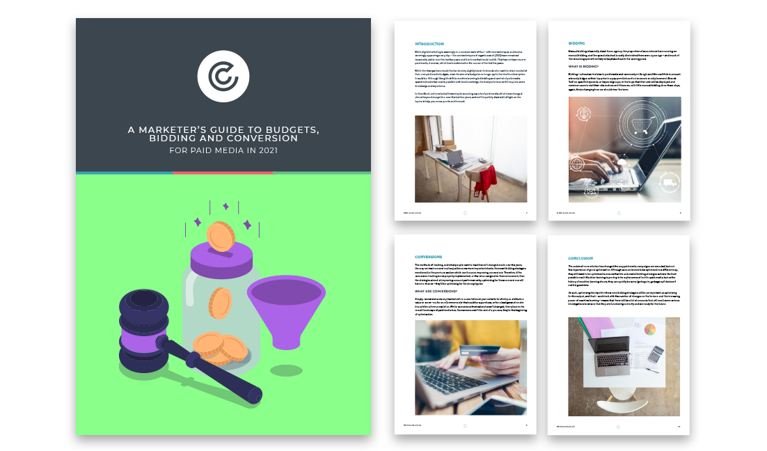 A-Marketer's-Guide-To-Budgets,-Bidding-And-Conversion---Thank_You_Page_Spread_[desktop_1102x648]