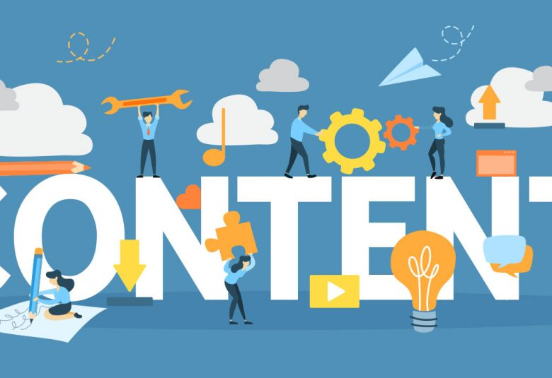 A-simple-guide-to-writing-web-content-for-SEO-3