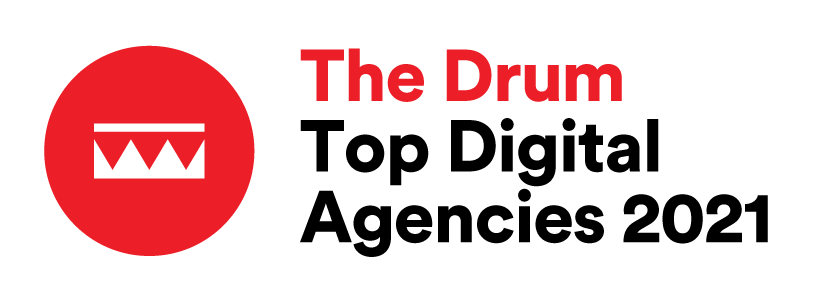 Click Consult Top 50 Digital UK Agency