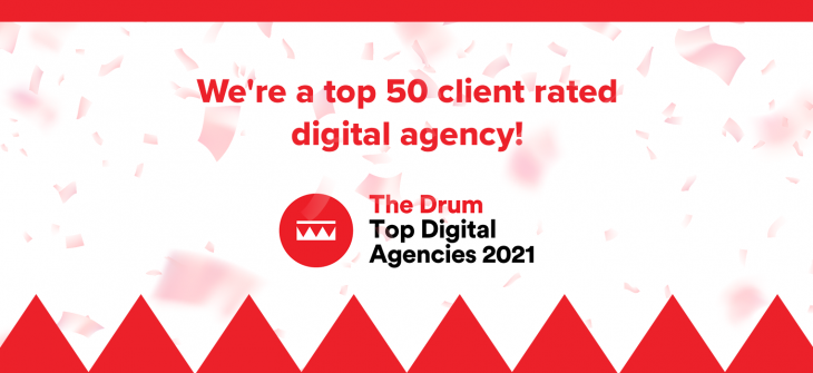 The-drum--top-digital-agency