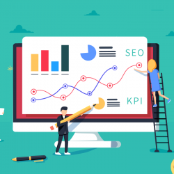 The most important SEO KPIs to track and report on
