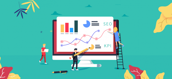 The-Most-Important-SEO-KPIs-to-Track-and-Report-On