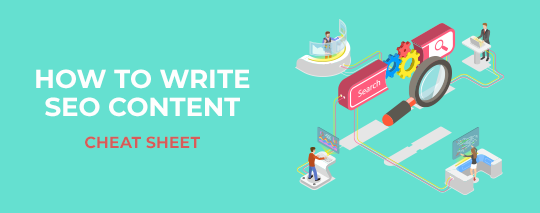 How-to-write-SEO-content