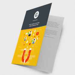 ppc-for-b2b-lead-generation-front-cover
