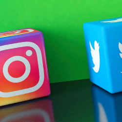 5 social media resources to boost performance
