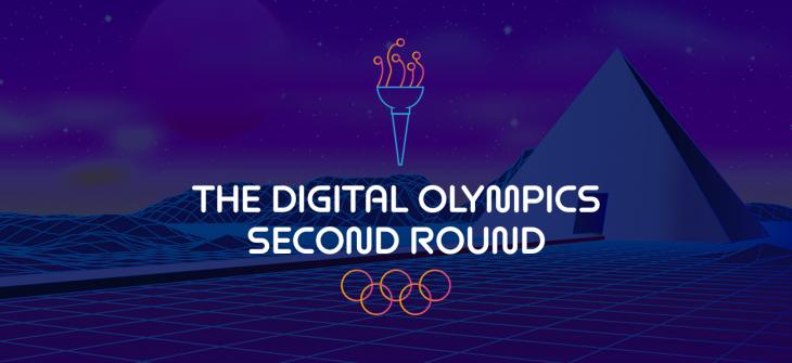 Digital Olympics Click Consult