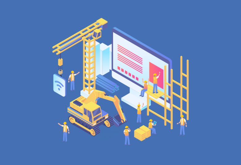 The Ultimate Guide to Site Structure