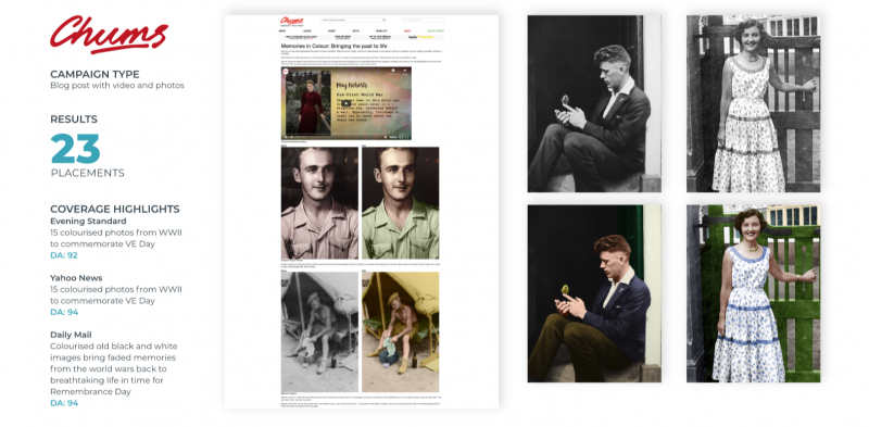 chums-case-study-colouring-ww2-colourised-image-and-stats