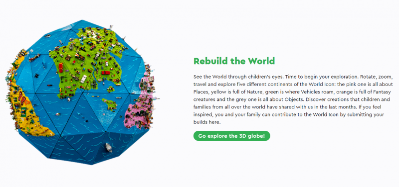 lego-rebuild-the-world-globe-image