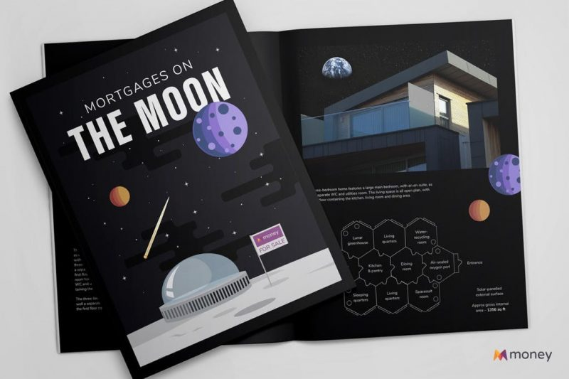 mortgage-on-the-moon-image