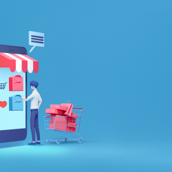 Digital Marketing for eCommerce: Organic Search (SEO)