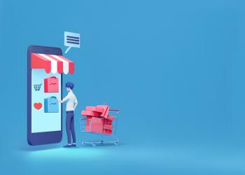 Digital-Marketing-for-eCommerce--SEO-blog-hero-image