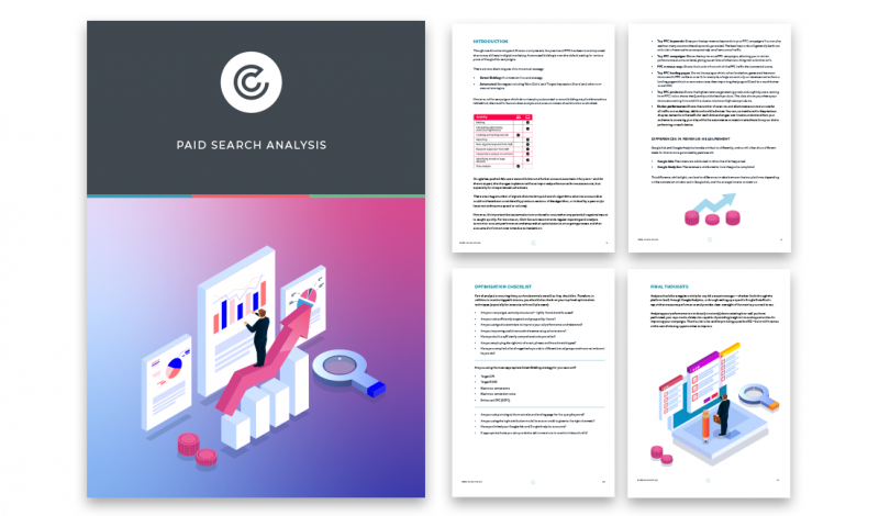Paid Search Analytics_Thank_You_Page_Spread_[desktop_1102x648]