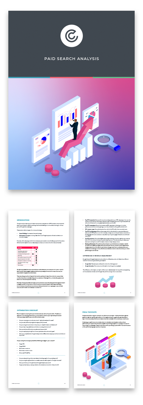 Paid Search Analytics_Thank_You_Page_Spread_[mobile_480x1358]