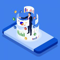 Ultimate Guide to Google Data Studio (2021)