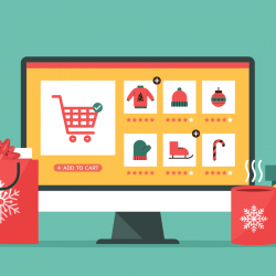 Christmas Comes Early – Best Practices for Seasonal Paid Media